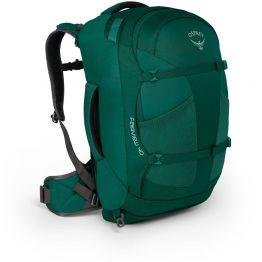 Рюкзак Osprey Fairview 40 жіночий зелений