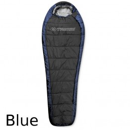 Спальник Trimm Arktis синий