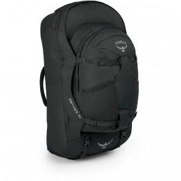 Рюкзак Osprey Farpoint 70 серый