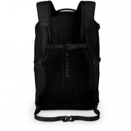 Рюкзак Osprey Nebula 34 черный