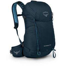 Рюкзак Osprey Skarab 30 синий
