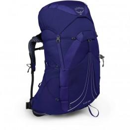 Рюкзак Osprey Eja 58 жіночий синій