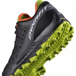 Кросівки Dynafit Trailbreaker Evo чоловічі сірі/оранжеві
