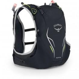 Рюкзак Osprey Duro 6 чорний
