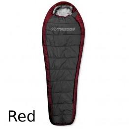 Спальник Trimm Arktis червоний