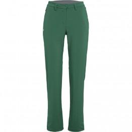 Штани Salewa Puez 2 Durastretch Regular Pants Wms  жіночі зелені