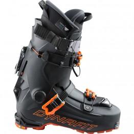 Лижні черевики Dynafit Hoji Pro Tour сірий