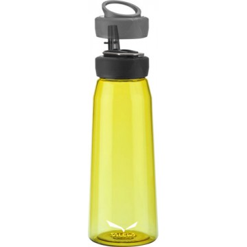 Фляга Salewa Runner Bottle 0,5 л желтая