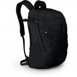 Рюкзак Osprey Quasar 28 черный