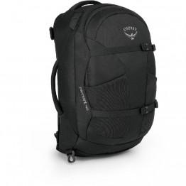 Рюкзак Osprey Farpoint 40 сірий