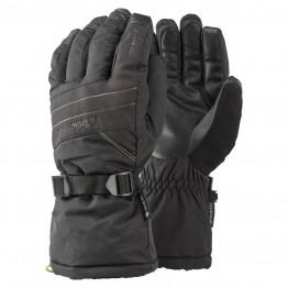 Перчатки Trekmates Matterhorn GTX Glove черный