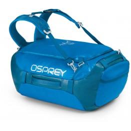 Сумка Osprey Transporter 40 синя