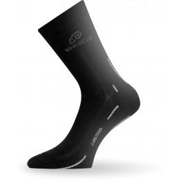 Шкарпетки Lasting WLS чорний