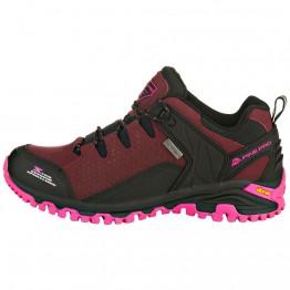 Кросівки Alpine Pro Triglav 4 фіолетові
