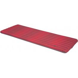 Коврик надувной Exped SynMat UL Winter M красный