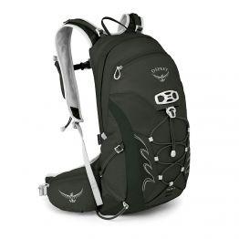 Рюкзак Osprey Talon 11 зеленый
