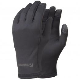 Перчатки Trekmates Tryfan Stretch Glovе черный