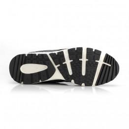 Кросівки Alpine Pro Carryb Men чоловічі чорні