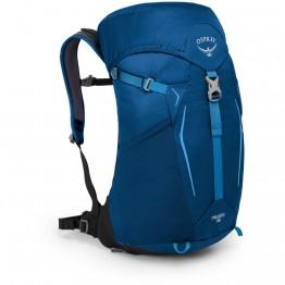 Рюкзак Osprey Hikelite 32 синій