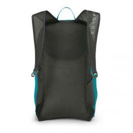 Рюкзак Osprey Ultralight Stuff Pack бирюзовый