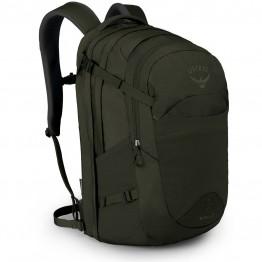 Рюкзак Osprey Nebula 34 зеленый