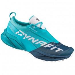 Кросівки Dynafit Ultra 100 Wms жіночі сині