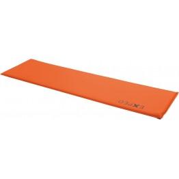 Килимок самонадувний Exped SIM 3.8 M оранжевий