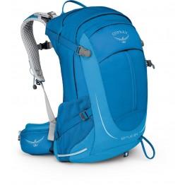 Рюкзак Osprey Sirrus 24 женский синий