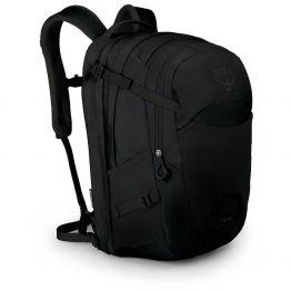 Рюкзак Osprey Nova 33 жіночий чорний