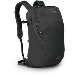 Рюкзак Osprey Apogee серый