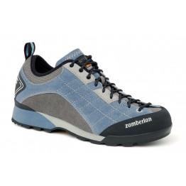 Кросівки Zamberlan Intrepid RR Wns жіночі сині