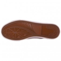 Кросівки Alpine Pro Druma жіночі сірі