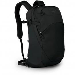 Рюкзак Osprey Apogee черный