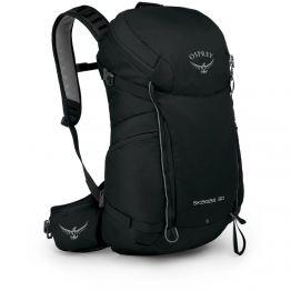 Рюкзак Osprey Skarab 30 черный