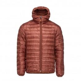 Куртка Turbat Kostrych Kap 3 чоловіча теракотова