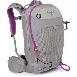 Рюкзак Osprey Kresta 20 женский серый