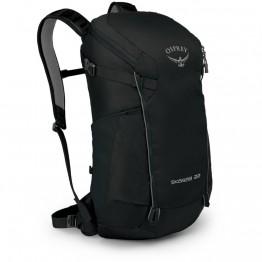Рюкзак Osprey Skarab 22 чорний