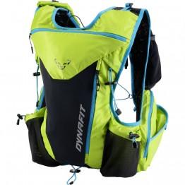 Рюкзак Dynafit Enduro 12 2.0 зеленый
