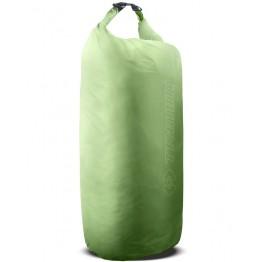 Гермомішок Trimm Saver Lite 45 зелений