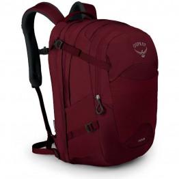 Рюкзак Osprey Nova 33 жіночий червоний