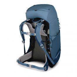 Рюкзак Osprey Ace 38 детский синий