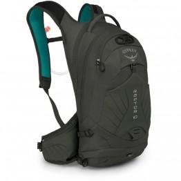 Рюкзак Osprey Raptor 10 зеленый