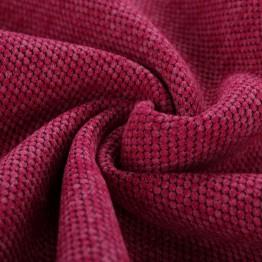 Фліс Alpine Pro Cussa жіночий рожевий
