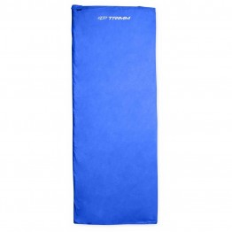 Спальник Trimm Relax синій