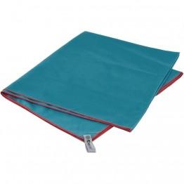Полотенце Trekmates Travel Towel Body синий