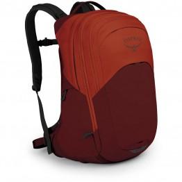 Рюкзак Osprey Radial оранжевый