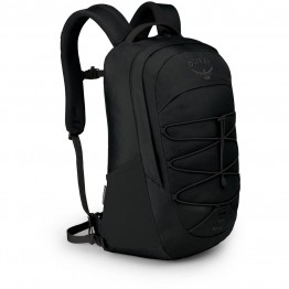 Рюкзак Osprey Axis 18 черный