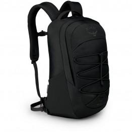 Рюкзак Osprey Axis 18 чорний
