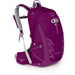 Рюкзак Osprey Tempest 20 женский фиолетовый