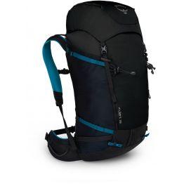 Рюкзак Osprey Mutant 38 черный